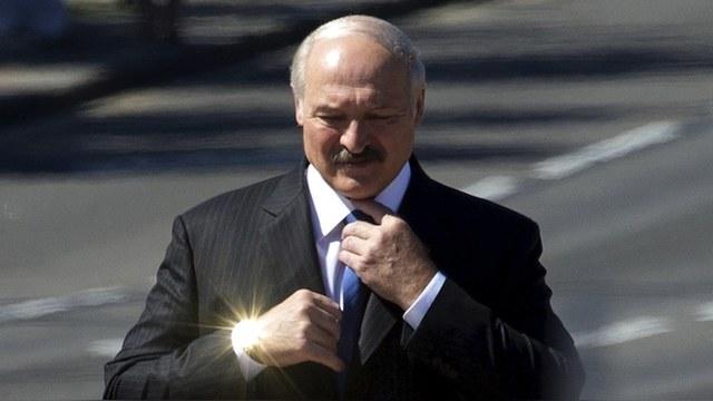 Gazeta Wyborcza: «майдан» вдохновит Белоруссию на разрыв с Россией