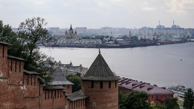 Bloomberg: Указы Путина загнали регионы в долговую яму