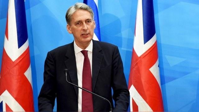 Глава британской дипломатии позавидовал маневренности России