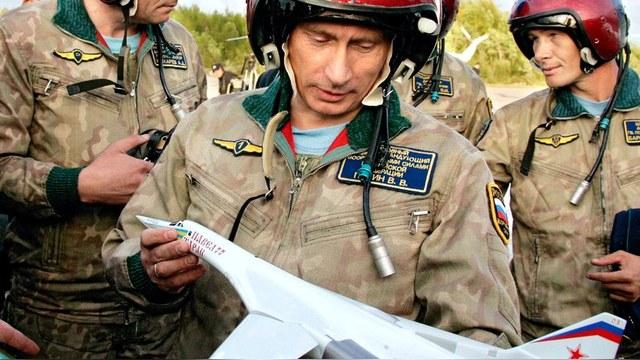 NI: Финансовые проблемы вынуждают Россию забыть о новом бомбардировщике