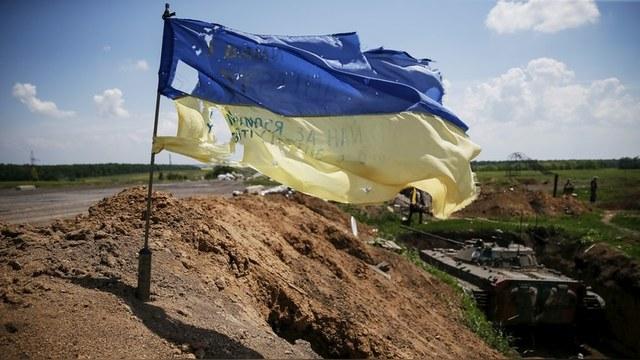 Украинскую армию усилят закарпатскими контрабандистами
