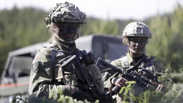 SCF: Попытки Запада напугать Россию вызывают лишь смех