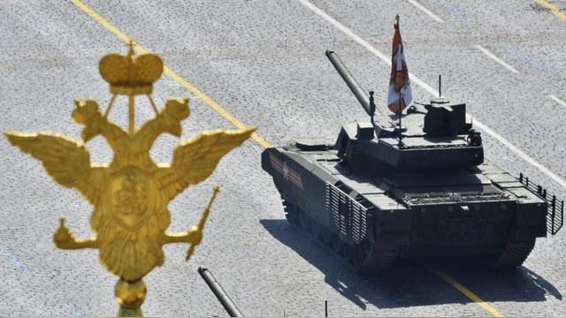 National Interest: Российское оружие, которое не останется без покупателя
