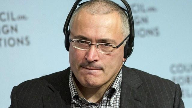 Bloomberg: На давление Кремля оппозиция отвечает иронией и решимостью