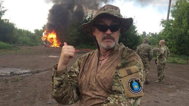Подробности: Украинский чиновник шокировал Россию «захватом Ростова»