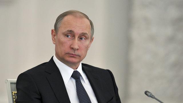 Nouse: Путин – варвар, но проницательности ему не занимать