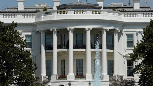 NYT: США расширили санкционный список, несмотря на помощь России по Ирану