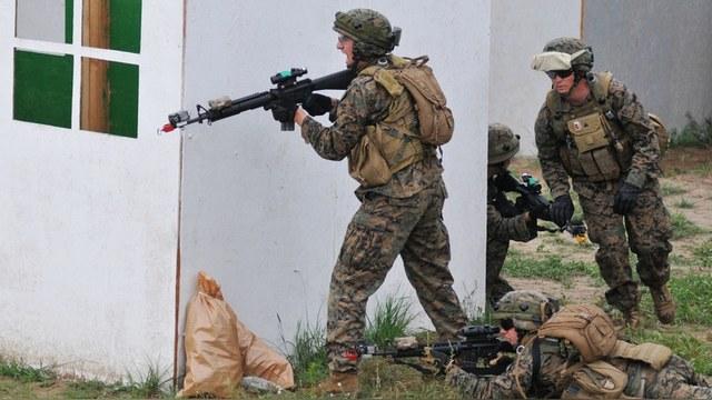 Capital: Литовские бизнесмены встретят «русского агрессора» во всеоружии
