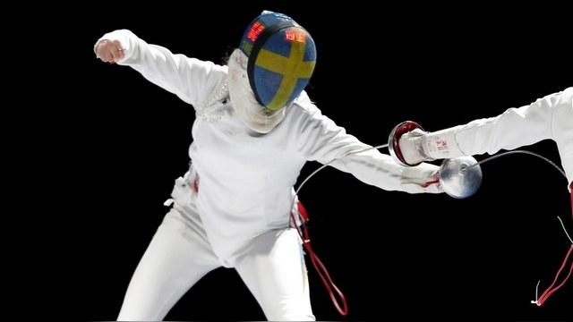 SVT: За высылку шведского дипломата Стокгольм пообещал Москве последствия