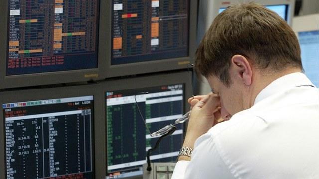 Nouvelobs: Россия приближается к новому дефолту