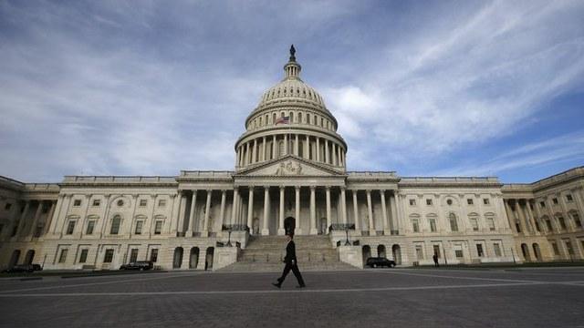 Экс-советник Госдепа: В конгрессе США у Путина есть свои люди