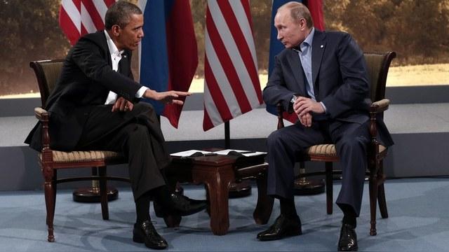 Contra Magazin: Вражда с Путиным даже террористов сделает друзьями Америки