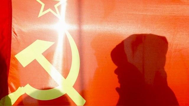 Gazeta Wyborcza: Россия - оазис достатка для всех, кроме прибалтов
