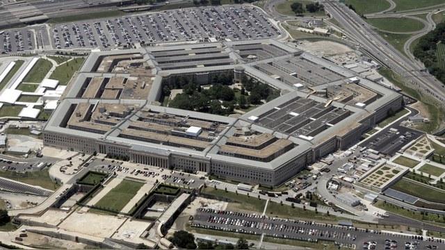 NYT: В Вашингтоне запутались, кто страшнее – Россия, ИГ или хакеры