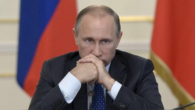 BI: Путин готовит «арктический кризис» для выхода из «украинского тупика»