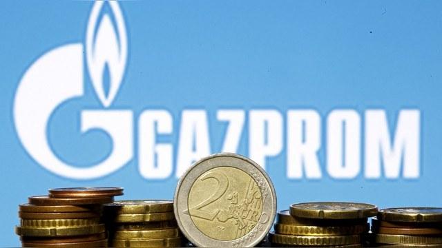 Washington Post: «Газпром» уже не может вертеть Европой, как хочет