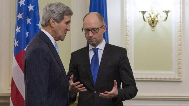 Stratfor: Окрепшая Россия вынудила США вспомнить о политике сдерживания
