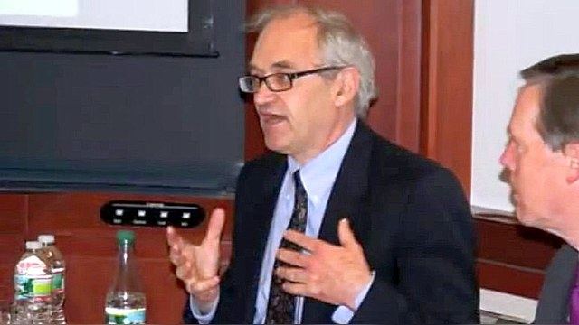 Американский историк: России не по карману продолжать дело Петра