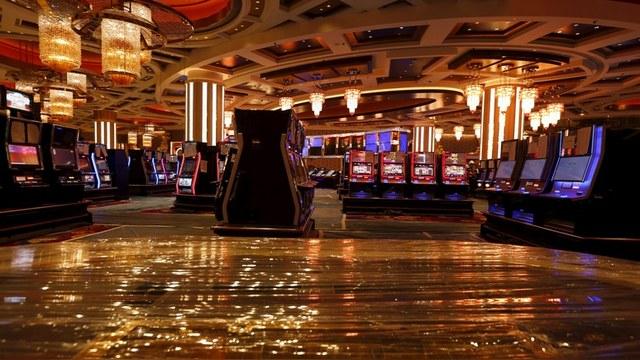 Macau Times: Приморье приготовилось переманивать игроков казино у Макао