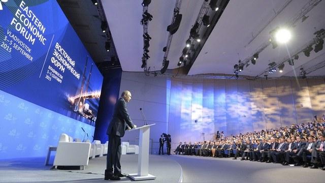 Wall Street Journal: Проблемы Пекина не отпугнут инвесторов от Дальнего Востока