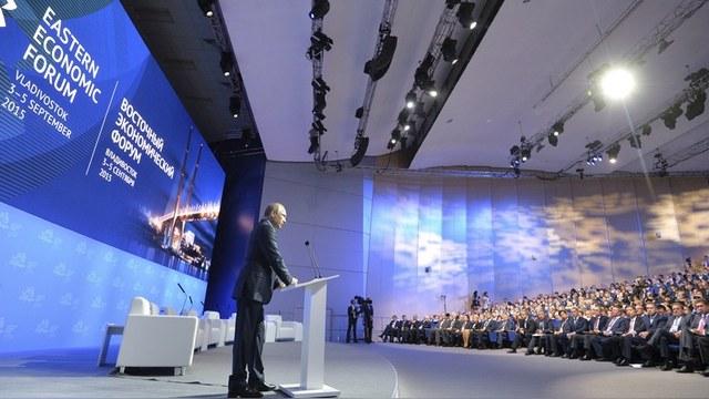 DWN: Ради глобальной безопасности Россия поддержит Запад в борьбе с ИГ