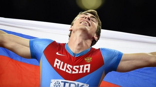 Propagandaschau: Немецкие СМИ очерняют российский спорт и хвалят американский