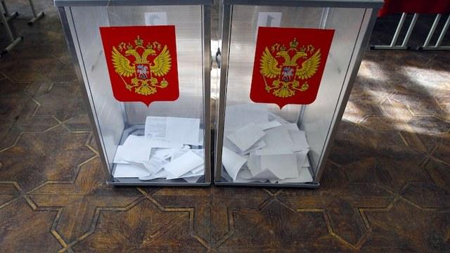 Gazeta Wyborcza: В Костроме власть готовит либералам показательную порку