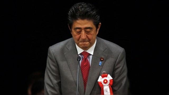Sankei Shimbun: В Японии рухнул миф о «добром Путине»