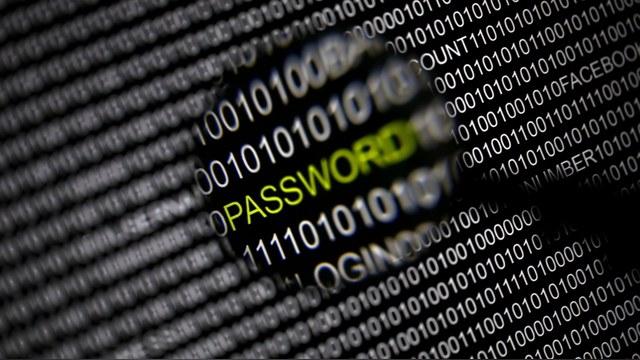 WP: «Кремлевские» хакеры 8 лет шпионили за американцами через спутник