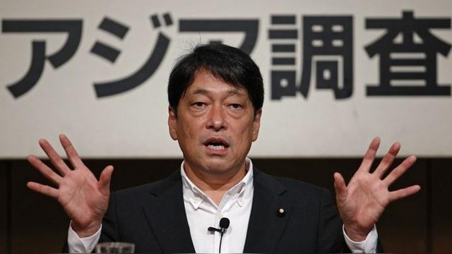 Diplomat: «Провокации» России беспокоят Японию все больше