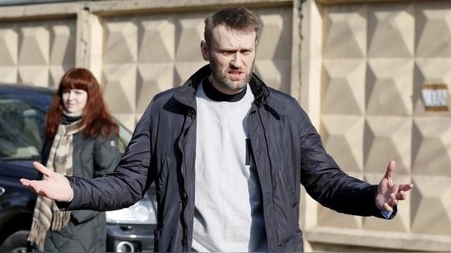 SZ: Кремль загнал оппозицию в деревню, чтобы дискредитировать
