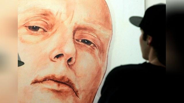 Новый российский фильм о Литвиненко не вызвал доверия у The Times