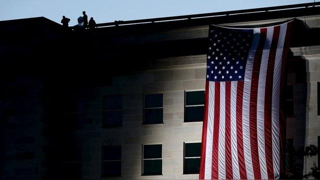 Daily Beast: Аналитики Пентагона уличили начальство в «бумажной победе» над ИГ
