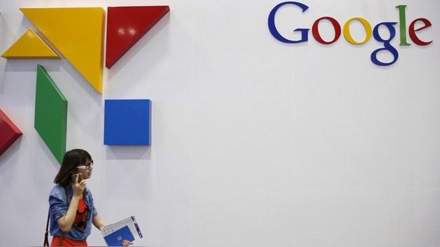 Google признали нарушителем российского закона о конкуренции