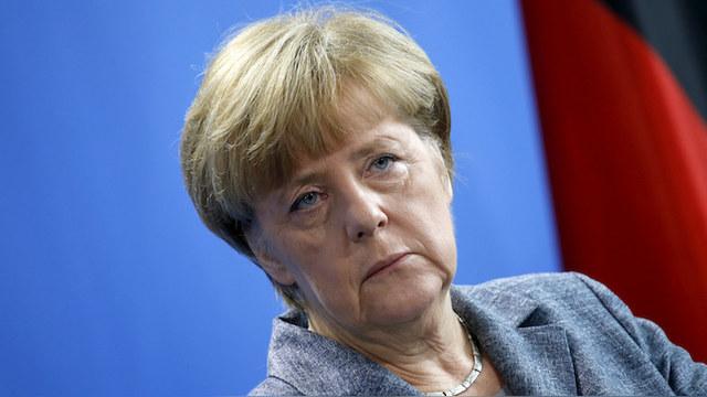 wPolityce: Германия завоюет Европу руками мигрантов