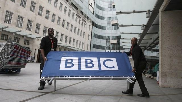BBC – фатальный кризис доверия