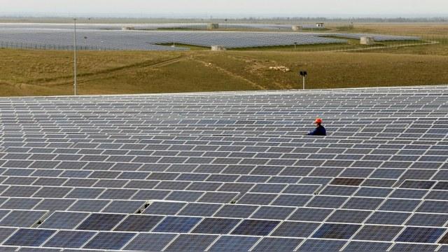 Huffington Post нашла энергетический ключ к успеху России