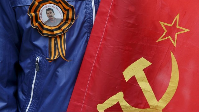 Журналист: Фатализм и советское прошлое мешают России подружиться с Западом