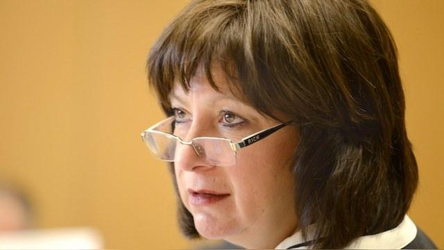 SZ: Кредиторы вряд ли простят Киеву миллиардные долги