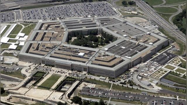 FP: Пентагон не защитит Прибалтику от Путина, но поможет ее «вернуть»