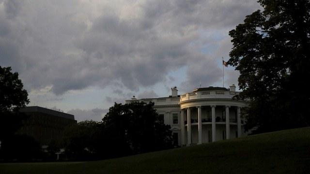 Украинские СМИ: Белый дом пригрозил оставить Киев без поддержки