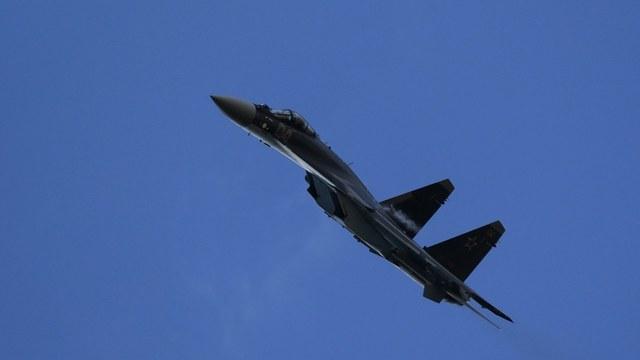 Strategy Page: Россия продаст Су-35 Индонезии – больше они никому не нужны