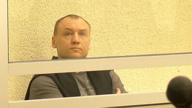 LSM: Россия обменяла эстонского шпиона Кохвера на «своего разведчика»