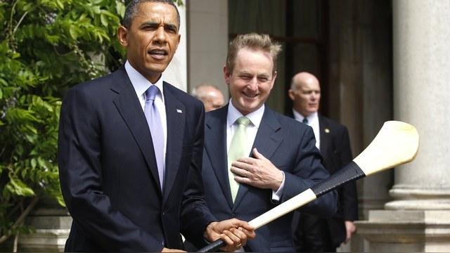 NYP: За громкими словами Обама не скроет, что Путин его снова обставил