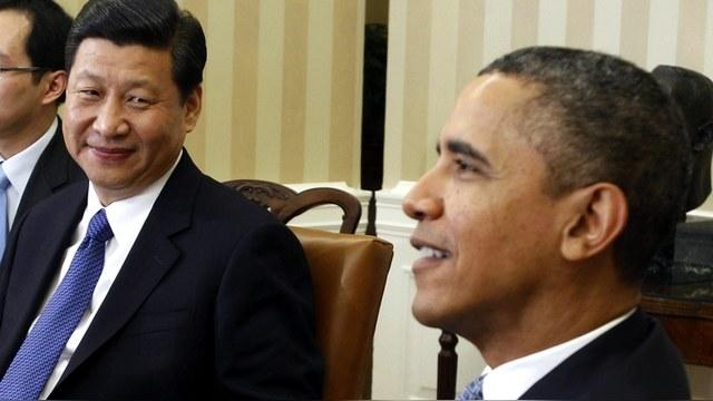 Бжезинский: У США с Китаем и Россией больше общих интересов, чем кажется