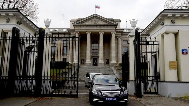 Польский публицист: Россия оскорбляет – значит, задумала новый пакт с Германией