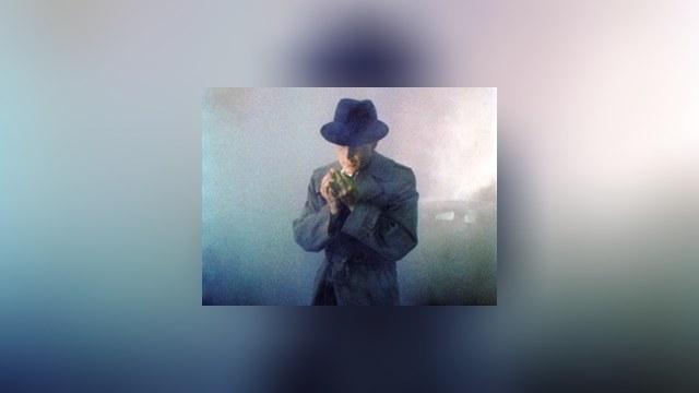 «Шпионы » собирали сплетни