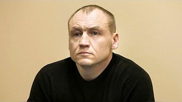 Неудавшемуся шпиону Эстону Кохверу не дали отдохнуть на родине
