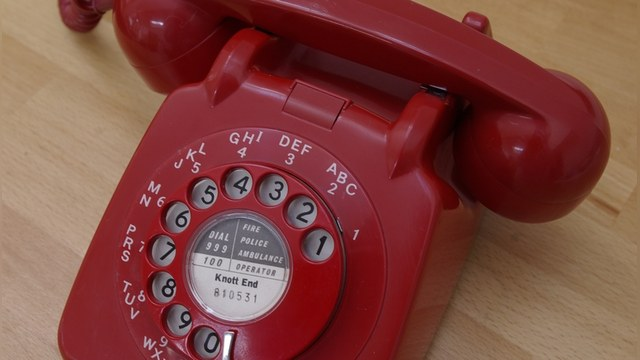 Politico: США ищут новый «красный телефон» для связи с Москвой