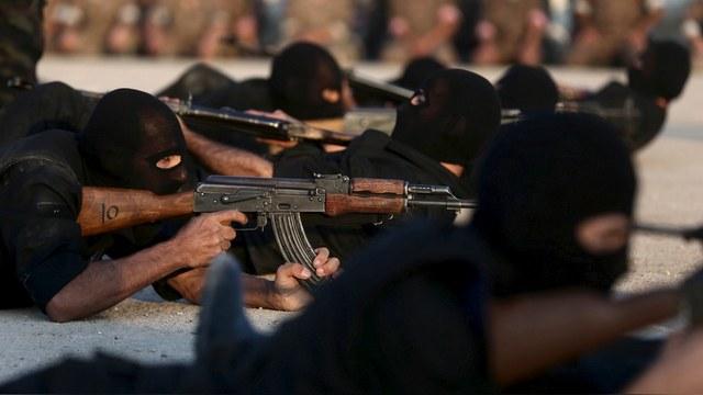 National Interest: В США верят сказкам о «добрых боевиках» и «хлюпике» Обаме